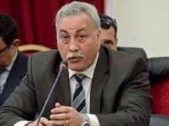 Morocco Arrests Commune President After Calls to Ignore Ramadan Curfew