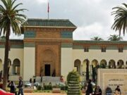 Morocco Begins Trial Against French-Algerian Actors Today