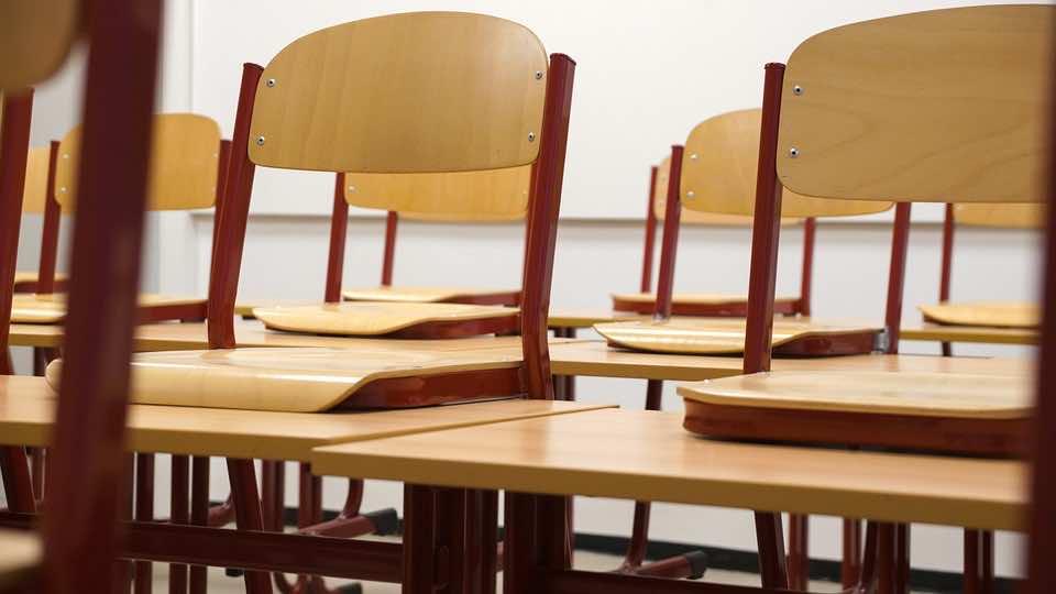 Morocco Denies Plans to Suspend Schools