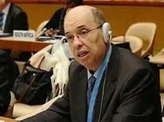Morocco Denounces Algeria's Misleading Actions at UNHRC