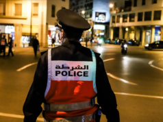 Morocco, Further Protests Planned in Rabat Amid COVID-19 Restrictions