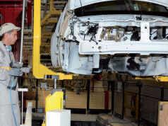 Morocco Inaugurates Automotive Test Center to Boost Domestic Capability