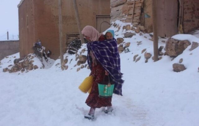 Morocco Invested Over $3 Billion in Reducing Social, Territorial Disparities