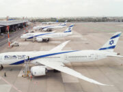 Morocco, Israel to Launch Direct Flights After Ramadan