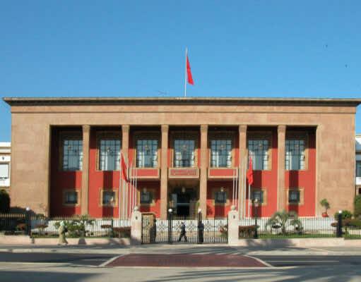 Morocco Says Amnesty International Report Lacks Objectivity