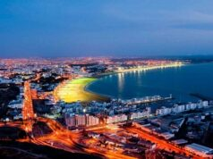 Morocco Signs Decentralized Cooperation Framework Agreement with France