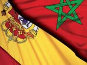 Samir Bennis Dispels Myths Surrounding Spain-Morocco Tensions