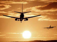 Morocco's ONDA, Air Traffic Down 70.16% by End of March