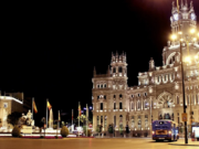 NGO Calls on Spain to Reduce Working Hours for Muslims in Spain