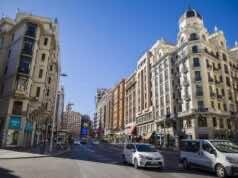 Number of Moroccans in Spain Exceeds 800,000