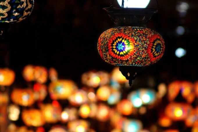 Ramadan 2021 in Saudi Arabia To Commence April 13