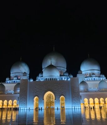 Ramadan 2021 is Expected to Begin April 13 in the UAE