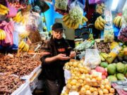 Ramadan in Morocco: A New Perspective on Food, Society, and Fasting