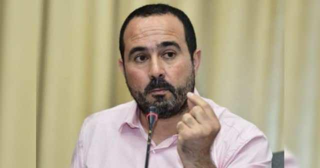 Soulaimane Raissouni Case: Morocco Denies Mistreatment Allegations