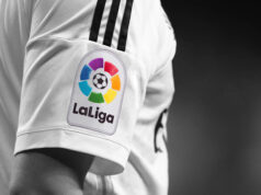Spain's LaLiga Features Morocco's Dakhla in Promotional Video