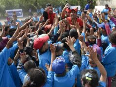 Morocco to Launch Program for Refugee Integration Through Sport