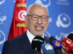 Tunisia Official Pivots to Support Morocco-Inclusive Maghreb Union