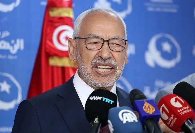 Tunisia Official Pivots to Support Morocco-Inclusive Maghreb Union
