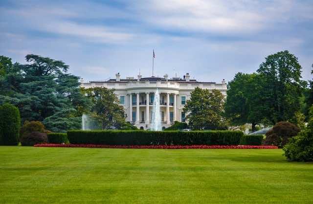US-Turkey Relations, President Biden Recognizes Armenian Genocide