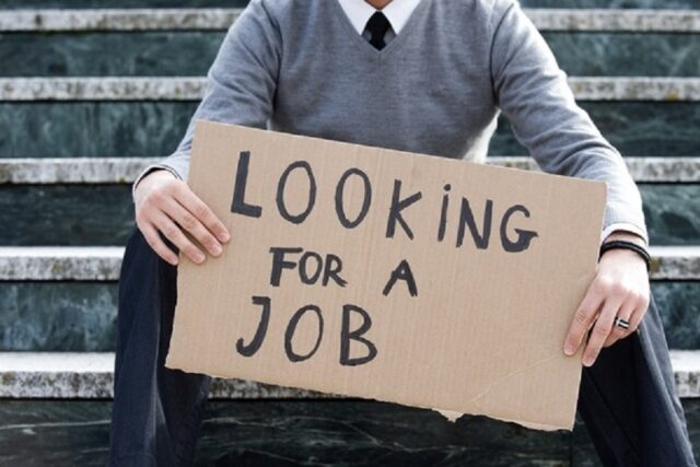 Unemployment Rate in Morocco Reaches 11.9% in 2020