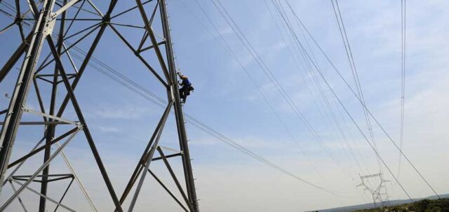 Vinci Energies to Expand Benin's Electricity Infrastructure