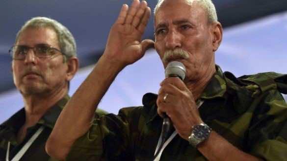 Western Sahara, France's AFP Describes Polisario Members as Separatists