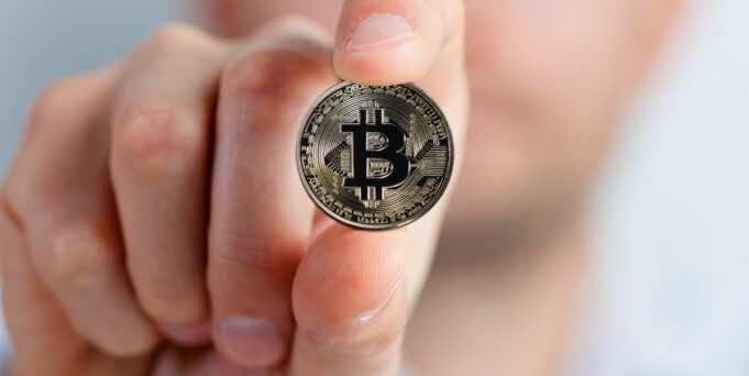 Bitcoin Tumbles 27% In Value Following Biden Capital Gains Tax Rumors