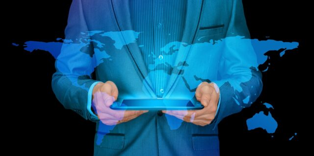 Study: Morocco Ranks Second In Africa On Digital Transformation