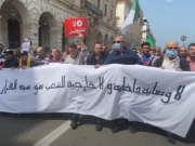 Algeria: Hirak Protesters Call For Ramadan Amnesty For Activists