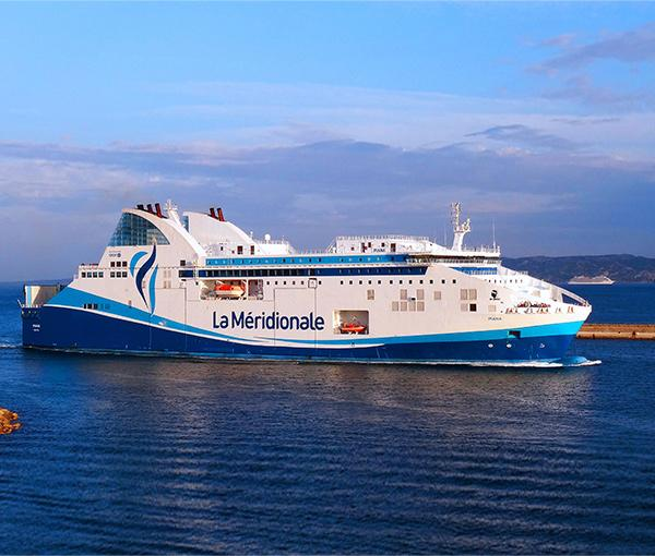 French Embassy Announces France-Morocco Repatriation Ferry on Saturday