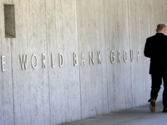 World Bank Predicts Coming Public Debt Explosion In MENA Region
