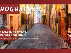 Morocco Hosting Virtual Film Festival Exploring Italian Cinema, Geography