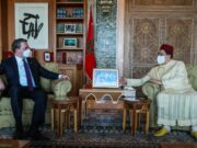 Morocco, Serbia Sign Three Bilateral Cooperation Agreements