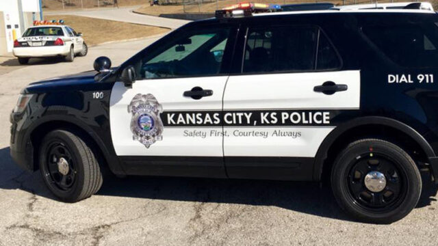 Two US Teenagers Shot Dead Leaving Kansas City Ramadan Celebration