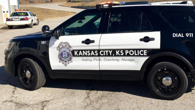 Two US Teenagers Shot Dead Leaving Kansas City Ramadan Celebration