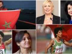 Female Empowerment Can Drive Development in Morocco