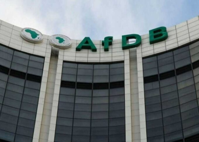 AfDB to Support Morocco's Business Climate With $1 Million Grant