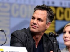 American Actor Mark Ruffalo Petitions to Impose Sanctions on Israel