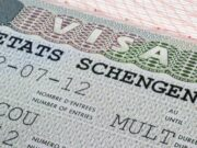 Application for Spain's Schengen Visa to Resume in Casablanca