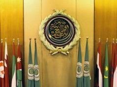 Arab League Council to Convene Tuesday to Discuss Escalated Violence in Jerusalem