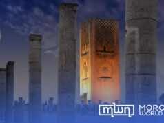Astronomer, Morocco to Celebrate Eid Al-Fitr May 13