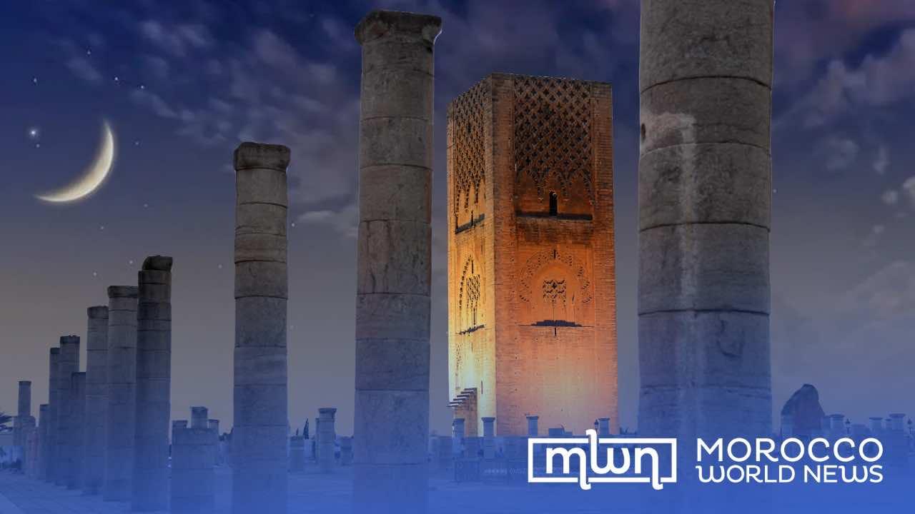 Astronomer: Morocco to Celebrate Eid Al-Fitr May 13