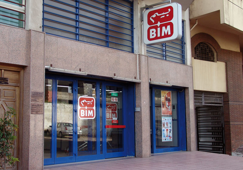 BIM Morocco Sells 35% Shares to UK's Blue Investment Holding