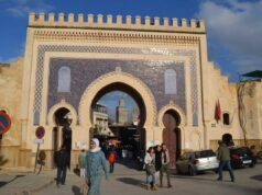 Eid Al-Fitr, Morocco Sets Conditions for Travel From, To Fez