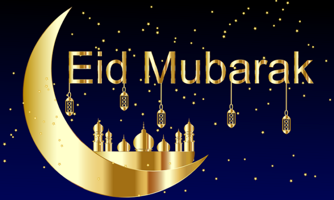 Eid Al-Fitr To Fall on May 13 in Most Arab Countries