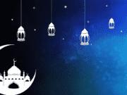 France, UK to Celebrate Eid Al-Fitr on May 13