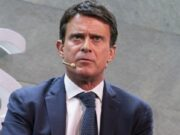Manuel Valls: France, Spain Should Support Morocco on Western Sahara
