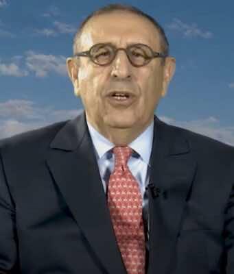 Moroccan Ambassador, Diplomacy Needs to Adapt to Post-COVID-19 World