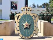 Morocco Celebrates the 65th Anniversary of the Royal Armed Forces