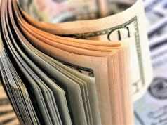 Morocco's Diaspora Remittances Continue to Show Resilience Despite COVID-19 Crisis